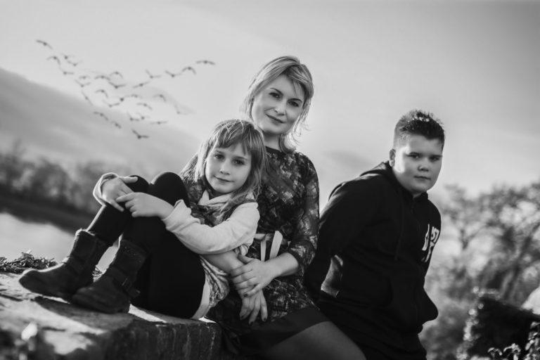 Branka's story